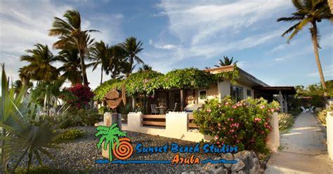 Aruba Beach Bungalow  The Best Beaches In The World