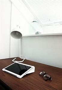 Oh What A Room : schreibtisch schreibtisch du musst wandern oh what a room bloglovin ~ Markanthonyermac.com Haus und Dekorationen