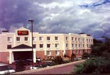 comfort suites colorado springs images homes businesses land real estate properties el