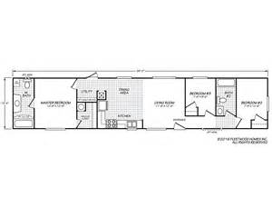 broadmore 14663b fleetwood homes