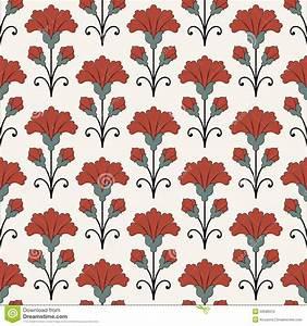 Bettwäsche Orientalisches Muster : nahtloses orientalisches muster vektor abbildung bild 50586375 ~ Whattoseeinmadrid.com Haus und Dekorationen
