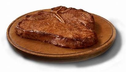 Porterhouse Outback Steak Steakhouse Bone Steaks Meat
