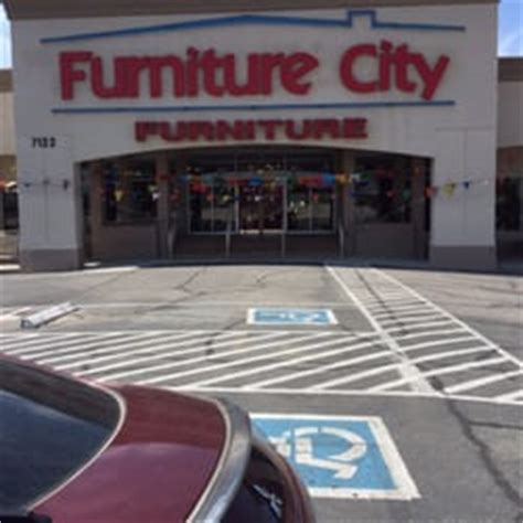 furniture city el paso tx united states you arrived