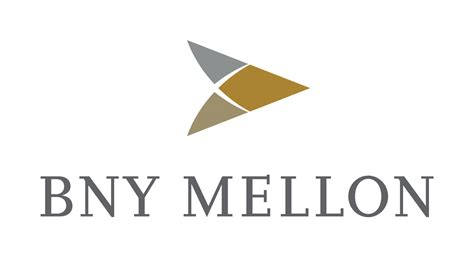 What Hedge Funds Think About The Bank of New York Mellon ...