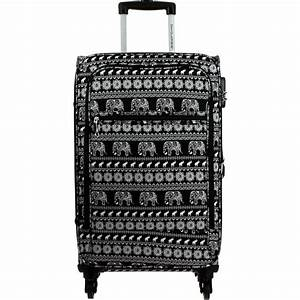 Valise Vintage Pas Cher : valise sans marque pas cher ~ Teatrodelosmanantiales.com Idées de Décoration
