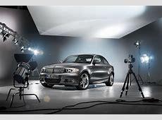 BMW Unveils 1Series Limited Edition Lifestyle autoevolution