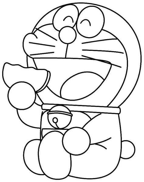 Coloring Doraemon by Doraemon Coloring Pages Search Doraemon And Nobita