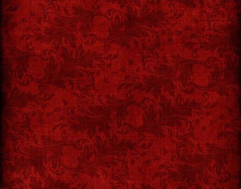 scarlet red wallpaper gallery
