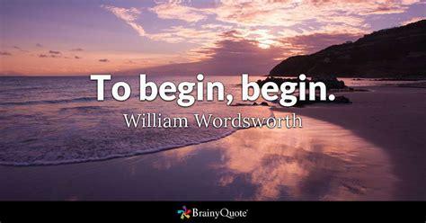 william wordsworth brainyquote