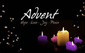 Happy 1 Advent : advent and christmas meditations 2016 rev peter m ~ Haus.voiturepedia.club Haus und Dekorationen