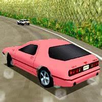 Street, drifting, kostenlos, online, spielen ohne Anmeldung