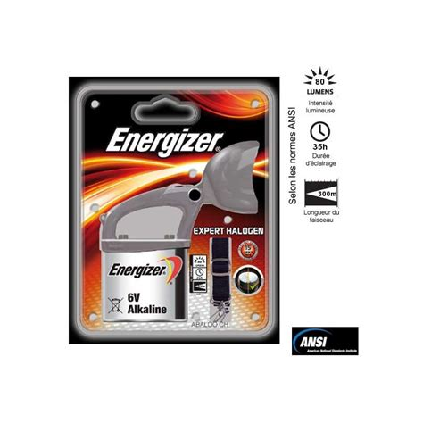 Le Torche Energizer Cars by Torche Expert Halogene