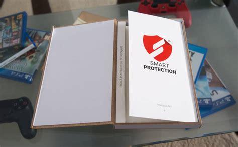 cat de eficiente sunt foliile smart protection