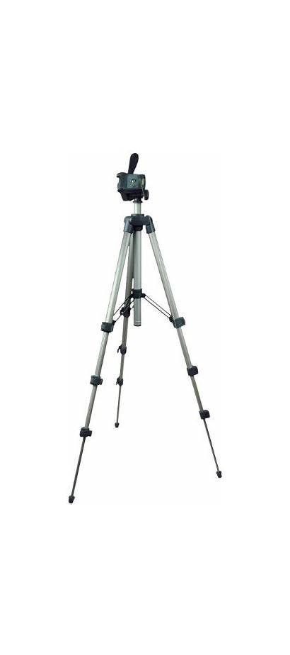 Traveller Tripod Camcorder Konig Camera