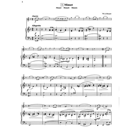 Suzuki Violin Sheet by Suzuki Violin School Piano Accompaniment Volume 7 Shar
