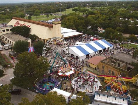 page  south texas festivals everfest