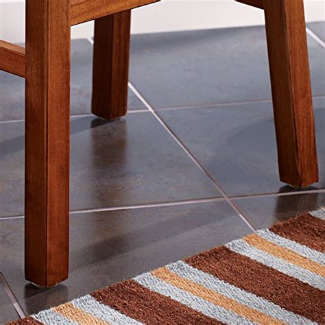 protecting wood floors from nails nail on heavy duty felt pads for wood furniture and hard floor surfaces protect your hard