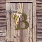 Barn Weddings Intimate Weddings Small Wedding Blog