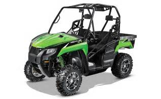 artic cat prowler 187 arctic cat