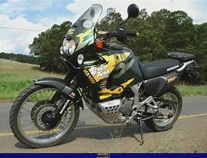 Honda Africa Twin 750 : honda xrv 750 africa twin 1993 2003 motorcycles ~ Voncanada.com Idées de Décoration