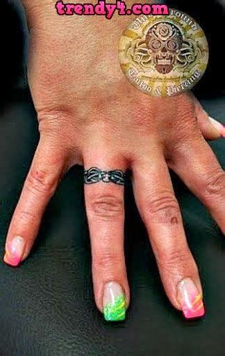 best images about tattoos pinterest cross tattoos military tattoos and wedding finger