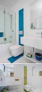 Objet Salle De Bain : objet deco salle de bain great un caprice pour une salle de bain la dco baroque tendances dco ~ Melissatoandfro.com Idées de Décoration