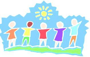 preschool peer model screening riverside elementary 597 | Untitled