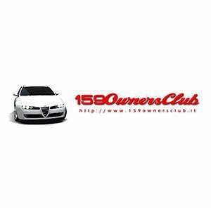 Alfa France Sud Passion : alfa romeo club clubs in ihrer n he ~ Medecine-chirurgie-esthetiques.com Avis de Voitures