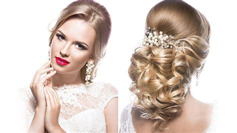 Come preparare i capelli per il matrimonio? Info e
