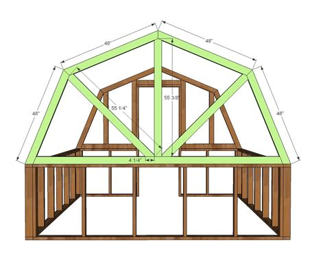 plans wooden greenhouse plans   wood