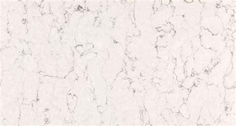 custom shower cost white arabesque silestone quartz granit plus