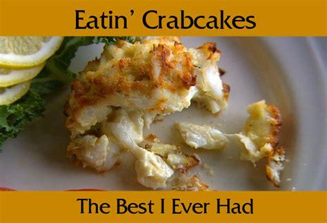 faidley crab cake recipe besto blog