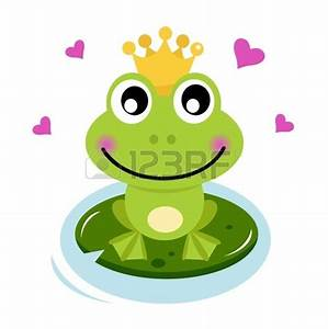 Cute Baby Frog Clip Art | Clipart Panda - Free Clipart Images