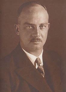 Ernest Augustus, Duke of Brunswick - Wikipedia