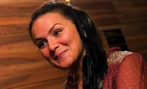 New Emiliana Torrini Album Out Soon! Check Out First Track ...