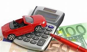 Frais Reel Calcul : calcul aah faites valoir vos frais professionnels r els ~ Premium-room.com Idées de Décoration