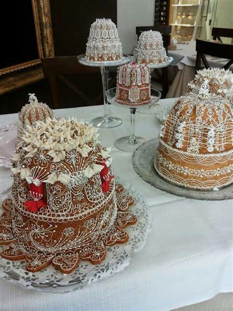di sardegna on line on baking 141 best pane e dolci di sardegna images on