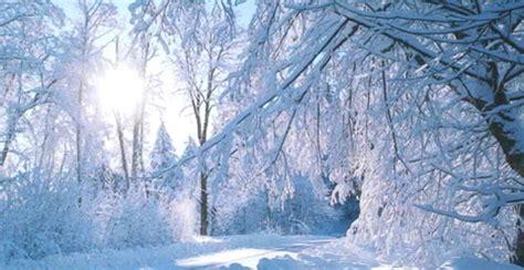 winter gb pic  bild herunterladen