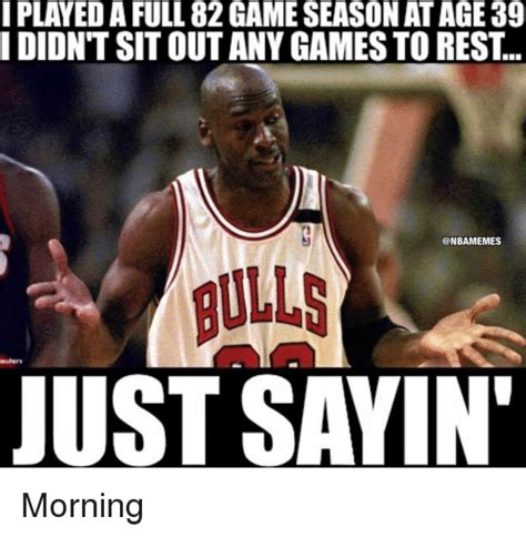 Just Sayin Meme - funny just sayin memes of 2017 on sizzle take a sip