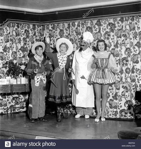 fancy dress sir bernard  lady docker   royce