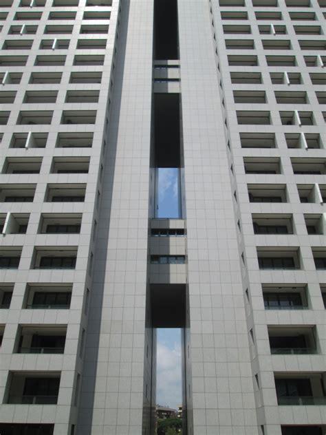 eurosky appartamenti archidiap 187 torre eurosky