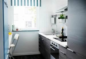 Prix Cuisine Ikea : cuisine ikea extrait du catalogue 15 photos ~ Preciouscoupons.com Idées de Décoration