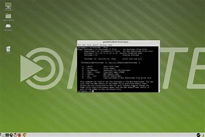 Hostname Command Example Uses Linux
