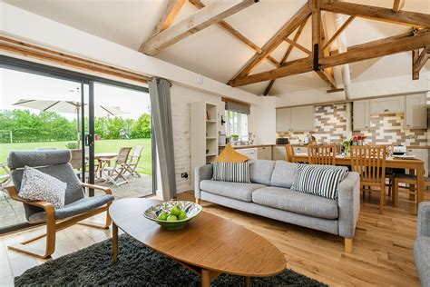 luxury cottage holidays swallow s nest cottage luxury cottage in norfolk