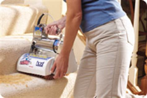do it yourself carpet cleaning instructions host dry
