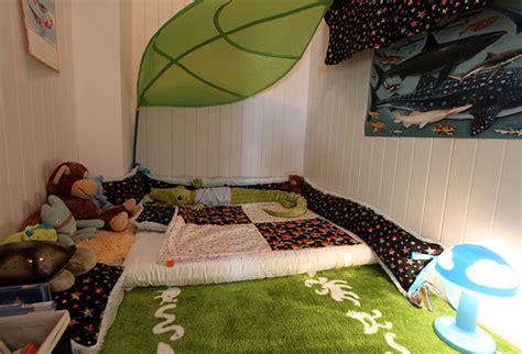 24703 toddler floor bed toddler floor beds homesfeed
