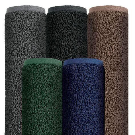 vinyl mesh heavy duty pool mats  drainage mats  american floor mats