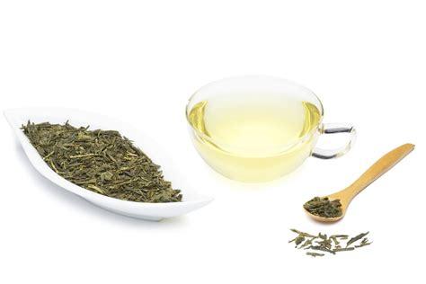 Tea Bancha Bancha Japan Green Tea