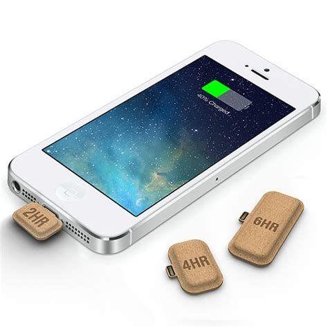 battery powered phone charger mini power is the smallest portable smartphone battery