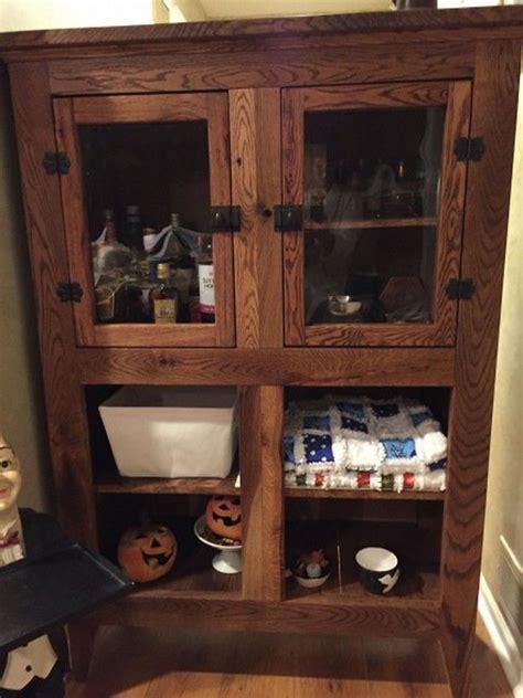 wooden pallet kitchen cabinets 1000 ideas about pallet kitchen cabinets on